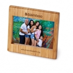 Promotional products: Bamboo 4