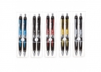 Promotional Helix Pen & Pencil Set