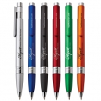Promotional products: Gavin ballpoint pen