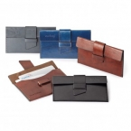 Promotional products: Fabrizio card holder