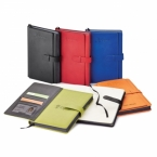 Promotional products: Donald dual'äìcover journal