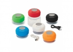 Promotional products: Cypress wireless speaker