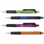 Promotional products: Bic � avenue pen