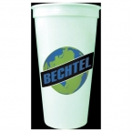 Promotional products: 24-oz. Glow Stadium Cup