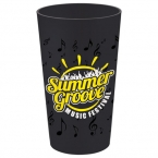 Promotional products: 22-oz. Tuf Tumbler Cup