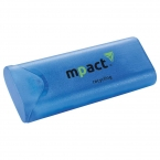 Promotional products: Scout Bandage Case