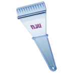 Promotional products: Blizzard Ice Scraper