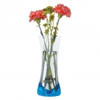 Promotional products: Collapsible Vase