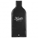 Promotional products: Vino Protector