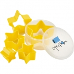 Promotional products: Star Cookie Cutter Set
