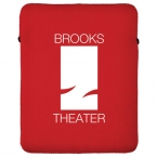Promotional products: Santa Case for iPad®