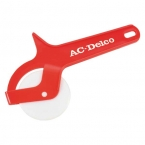 Promotional products: Cocina Pizza Cutter