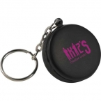 Promotional products: Goal Keychain