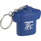 Promotional products: Spirit Keychain