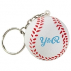 Promotional products: Homerun Keychain