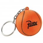 Promotional products: Slamdunk Keychain