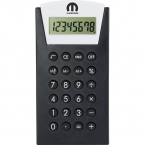 Promotional products: The Goga Calculator