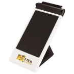 Promotional products: Deluxe Mobile Phone Holder