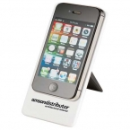 Promotional products: Flip Mobile Phone Holder