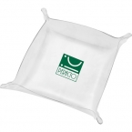 Promotional products: Valet Tray