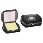 Promotional products: UltraHyde Memo Case