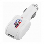 Promotional products: Auto Charger