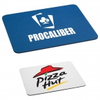Promotional products: 1/8