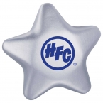Promotional products: Star Stress Reliever