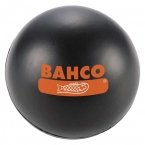Promotional products: Eight Ball Stress Reliever
