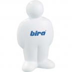 Promotional products: Bullet Stress Man