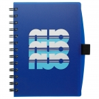 Promotional products: The Coordinator Notebook