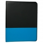Promotional products: The Associate Ringbinder