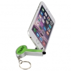 Promotional products: Key 3-in-1 Phone Stand