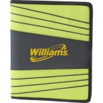 Promotional products: Sneaks Portfolio for iPad®