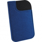 Promotional products: The Jubilee Felt Media Holder
