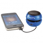 Promotional products: Ripple Mobile Speaker