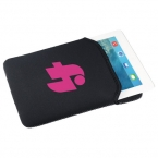 Promotional products: Maxima Case for iPad®