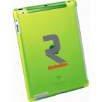 Promotional products: Gel Case for iPad® 2