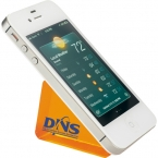 Promotional products: Gel Mobile Phone Holder