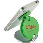 Promotional products: Satellite Mobile Phone Holder
