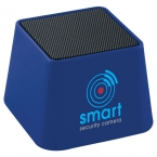 Promotional products: Nomia Bluetooth® Speaker