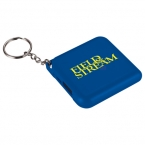 Promotional products: Emergency Keychain Power Bank