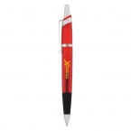 Promotional products: The Dash Gel Pen