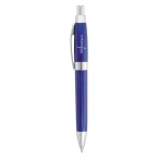 Promotional products: The Lutz Gel Pen
