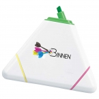 Promotional products: Tri-Highlighter