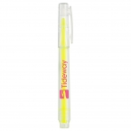 Promotional products: The Waterhole Highlighter