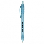 Promotional products: The Waterhole Pen