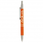 Promotional products: The Harlem Metal Pen