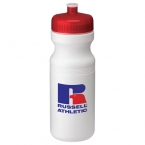 Promotional products: Easy Squeezy 24-oz. Sports Bottle