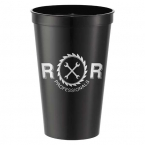 Promotional products: Rally 22-oz. Stadium Cup